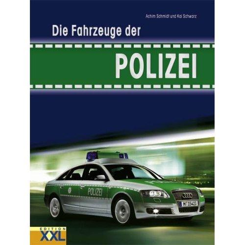 Livre de police garage automobile livre de police automobile registre garagistes et ventes - Garagiste auto entrepreneur ...